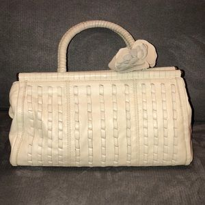 Kenneth Cole NY hand bag